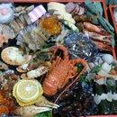 年末のおせちとお寿司のご予約、承り中です!! イメージ