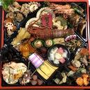 年末のおせち、お寿司の注文予約承ります。 イメージ
